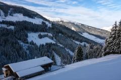 Alpbach (4 von 12)