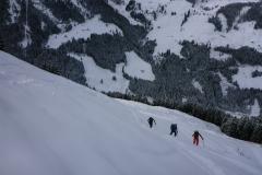 Alpbach (6 von 12)