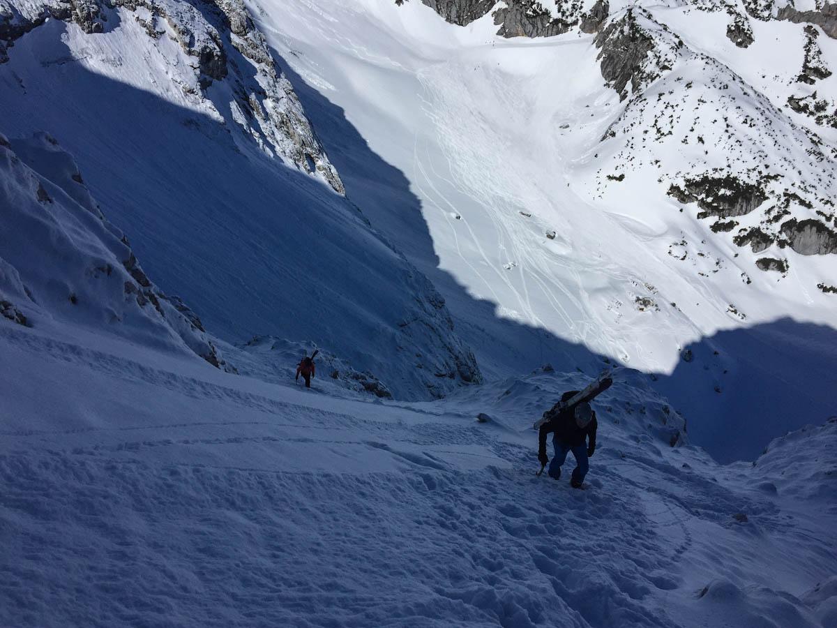 Alpspitz-5-von-10