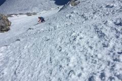 Alpspitz-9-von-10