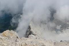 Zugspitze-12