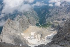 Zugspitze-13