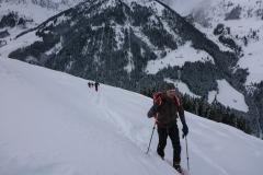 Alpbach (7 von 12)
