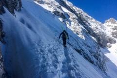 Alpspitz-2-von-10