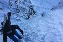 Alpspitz-4-von-10
