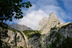 Zugspitze-1